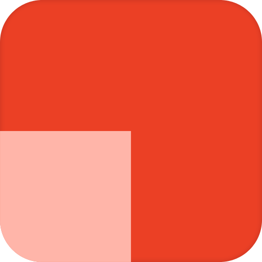 看你有多色 益智 App LOGO-硬是要APP
