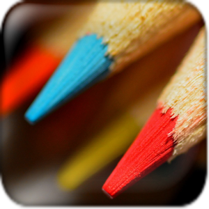Creative Colorful Background.apk 1.0.1