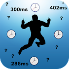 JumpTimeCalc icon