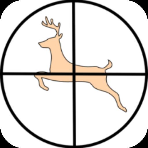 Deer Hunting Chat 通訊 App LOGO-硬是要APP