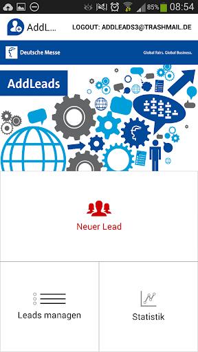 AddLeads