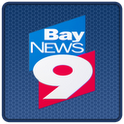 Bay News 9 Mobile icon
