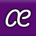 Ethercache icon