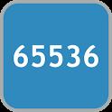 65536 icon