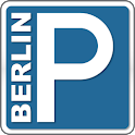 Berlin Parking logo