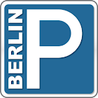 Berlin Parking icon
