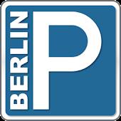 Berlin Parking