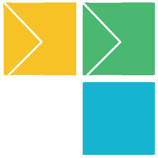 Dev Day 2014 LOGO-APP點子
