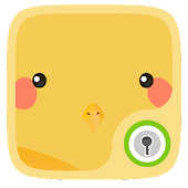 (FREE) Chicken Live GO Locker