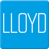 Lloyd - Wonen in Rotterdam