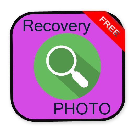 Deleted Photo Recovery Free