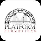 Platform Promotions