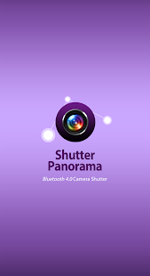 ShutterPanorama - screenshot thumbnail