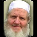 Sheikh Yusuf Estes logo