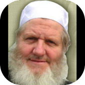 Sheikh Yusuf Estes