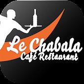 Le Chabala