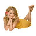 Taylor Swift Widget icon