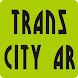 TRANS CITY AR