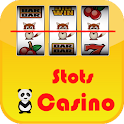 Best Casino - Slot Machines