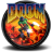 Doom 1 Sound Board logo