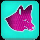 The Fox Soundboard - Ylvis icon