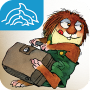 The Trip Little Critter 1.0.1 Icon