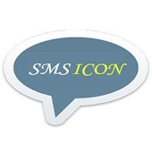 SMSIcon - SMS Survey app