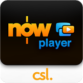 now player CSL