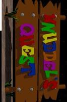 Screenshot of Knuddel's Quest