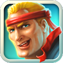 Battle Beach v1.0.3 APK