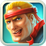 Battle Beach v1.3.7