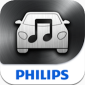 Philips CarStudio