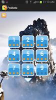 Screenshot of Fruitatu: Link (connect two) 2