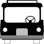 YourBus Unitrans icon