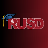Riverside USD