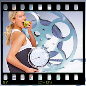 diet video player app