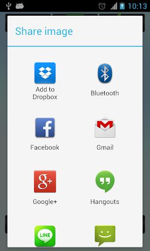 玩免費工具APP|下載QR code バーコードスキャン app不用錢|硬是要APP