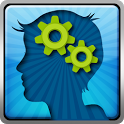 Smart Test - Battle of Wits icon