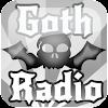 Goth Radio