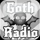 Goth Radio icon