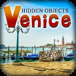 Hidden Objects - Venice v1.0.7