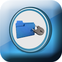 GetDataSafe - Free icon