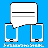 Notification Sender