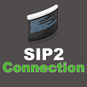 SIP2 Connection icon