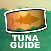 Sustainable Canned Tuna Guide