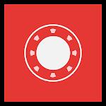 Stark - Icon Pack v3.0.1