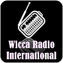 Wicca Radio International icon