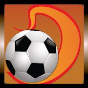 Soccer Match Commissioner