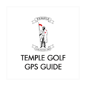 Temple Golf Club
