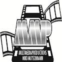 MMP Fotografie logo